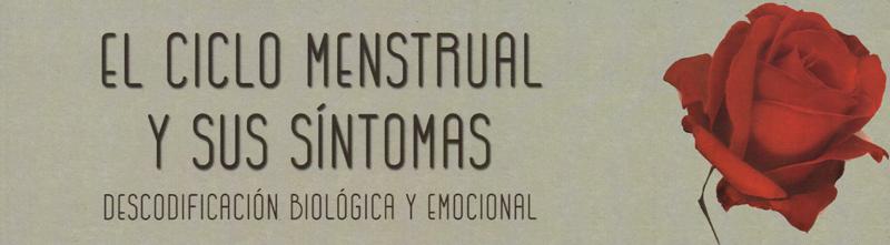 header-formacion-ciclo-menstrual